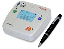 Дефибриллятор fred easy - 2226